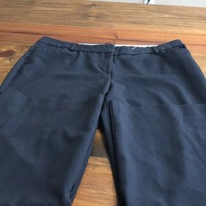 Apostrophe pants Courtney size 16